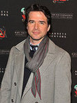 Matthew Settle