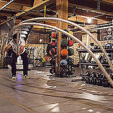 Best Chicago Fitness Classes
