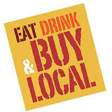 Chicago Buy Local Week Starts Nov. 25