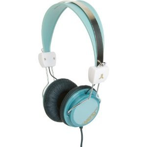 WeSC Bongo Headphones