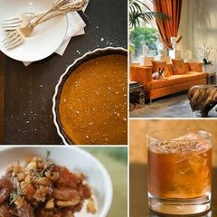 Thanksgiving Activities in San Francisco
