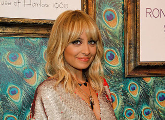 This Week's Top 5 Celebrity Beauty Looks With Lauren Conrad, Nicole Richie, Princess Mary & More!
