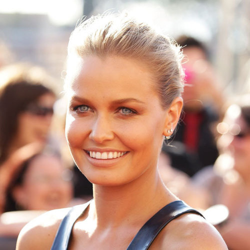 2010 ARIA Awards: The Best and Worst Beauty Looks From Lara Bingle, Ruby Rose, Carmen Electra