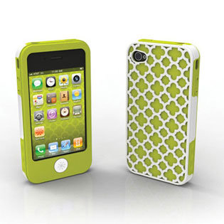 Tech Candy iPhone and iPad Cases and Covers
