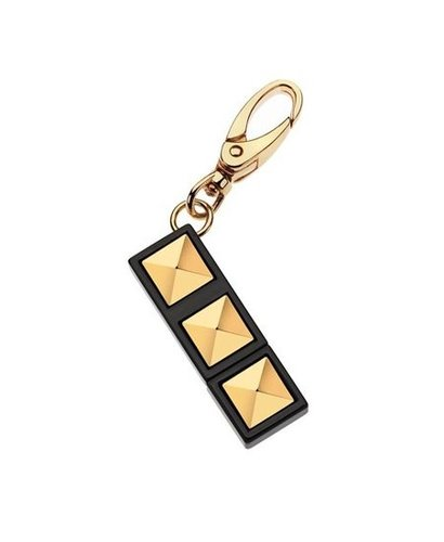 Stud 2GB USB Bag Charm