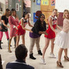 Glee Recap &quot;I Kissed a Girl&quot;