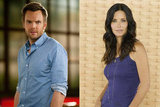 Worst Schedule Shuffles: Community and Cougar Town