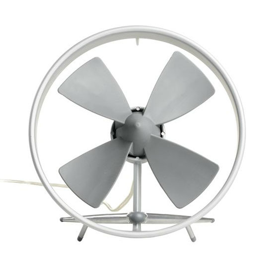 Design Within Reach Propello Fan ($145)