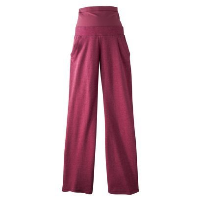 Liz Lange for Target Maternity Lounge Pant ($25)