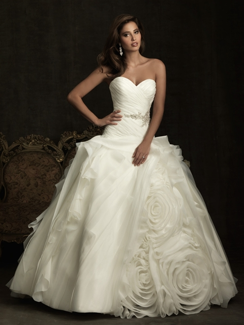 Poofy Wedding Dresses  Reference Wedding Decoration. Modest Wedding Dresses Calgary. Classic Wedding Dresses South Africa. Chiffon Wedding Dress Kleinfeld. Princess Diana Wedding Dress Material. Pretty Puffy Wedding Dresses. Affordable Corset Wedding Dresses. Backless Wedding Dress Underwear Uk. Fall Wedding Dresses For Mother Of The Groom