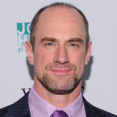 Christopher Meloni Cast in True Blood