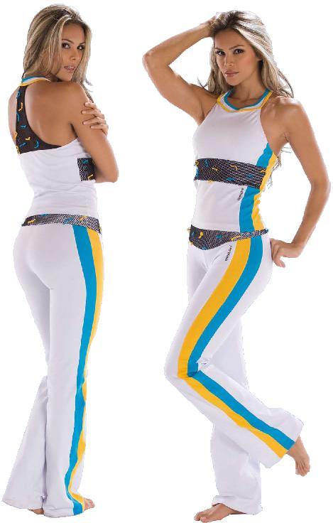 Filed in: Work Out Clothes For Women