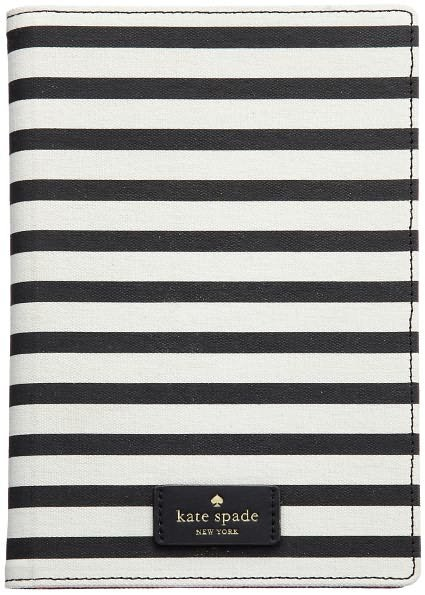 Kate Spade Watch Hill Stripe Nook Tablet Case ($79)