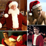 Big-Screen Santas: 10 Actors Who Have Played Saint Nick