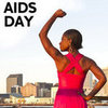 World AIDS Day Pictures 2011