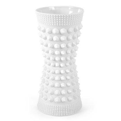 Jonathan Adler Taper Vase
