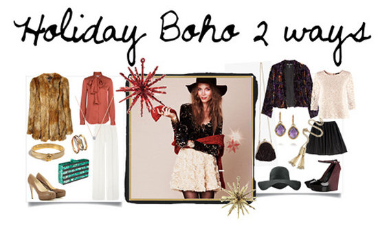 Discount Boho Chic Clothing Websites Bohemian Fashion Stores