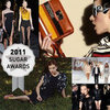 Best Designer Brand of 2011 Award Goes To: Prada, Gucci, Miu Miu, Chanel, Louis Vuitton or Stella McCartney?