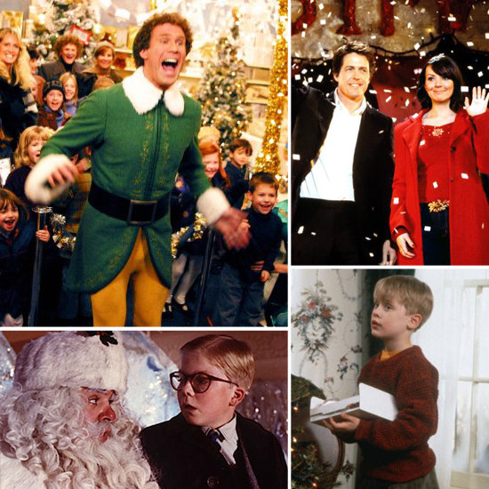 The 5 Most Quotable Holiday Movies