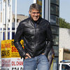George Clooney Named Best Actor For The Descendants
