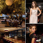 Soho House West Hollywood Pictures