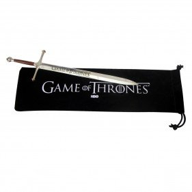 Game of Thrones Sword Letter Opener ($20)