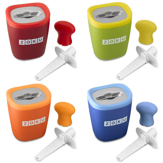 Zoku Single Pop Maker
