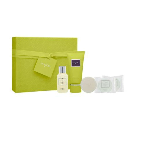 Space NK Laughter Blissful Gift Set