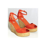 Bambi Wedge Shoe