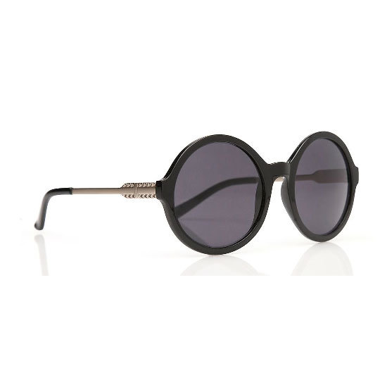 Arrow Sunglasses