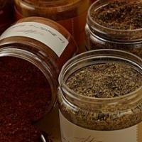 La Boite a Epice Sheba Spice Blend