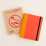 DODOcase for iPad 2 ($80)