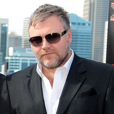 Kyle Sandilands May Lose His Radio Job After More Advertisers Pull Out