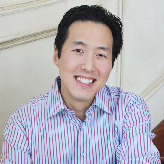 Dr Anthony Youn Wife - Starplasticsurgerypictures.com