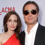 The Jolie-Pitt and Spears Kids Round Out the Most Expensive Baby Photos