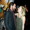 Kate Bosworth and Michael Polish PDA Pictures