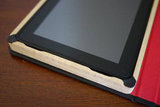 DODOcase For Kindle Fire First Impressions