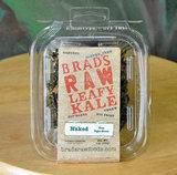 Brad's Raw Kale Chips