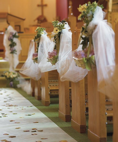 outdoor wedding ceremony decorations wedding ceremony decorations