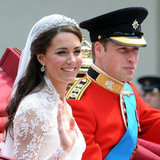 Kate Middleton, Beauty Icon