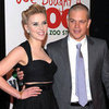Matt Damon Scarlett Johansson Pictures We Bought a Zoo NYC