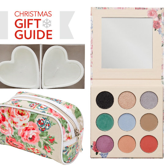 2011 Christmas Gift Guide: Gifts Under $15 For Kris Kringle