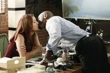Addison and Sam, Private Practice