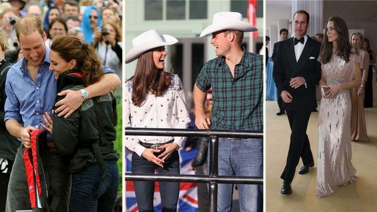 Best of 2011 Video: Our 5 Favorite Royal Surprises