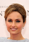 Giada De Laurentiis Says Treat Men Like Kings or Else — Agree?