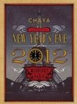 Around the World With Chaya at NYE