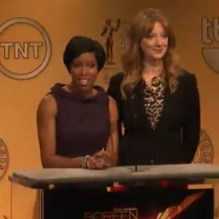 SAG Award Nominations Live Stream