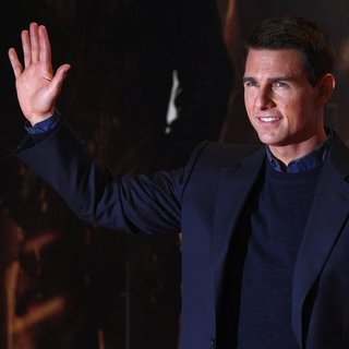 Live Stream Mission Impossible Ghost Protocol Premiere