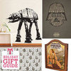 Star Wars Gifts For the Holidays