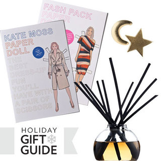 Editors' Pick Gift Ideas 2011